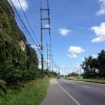 IMG_7178_road_uex